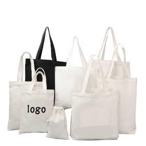 Promouvoir sa marque avec les sacs publicitaires