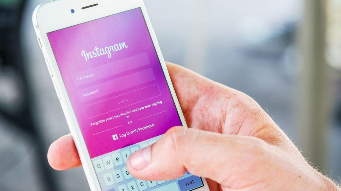 Bonnes pratiques pour gagner plus de followers instagram