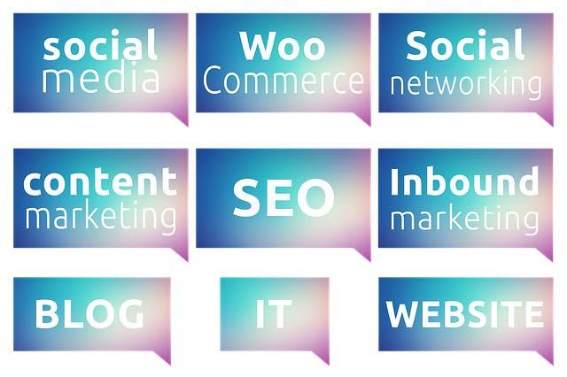 Pour un site qui rapporte grâce à l'Inbound marketing