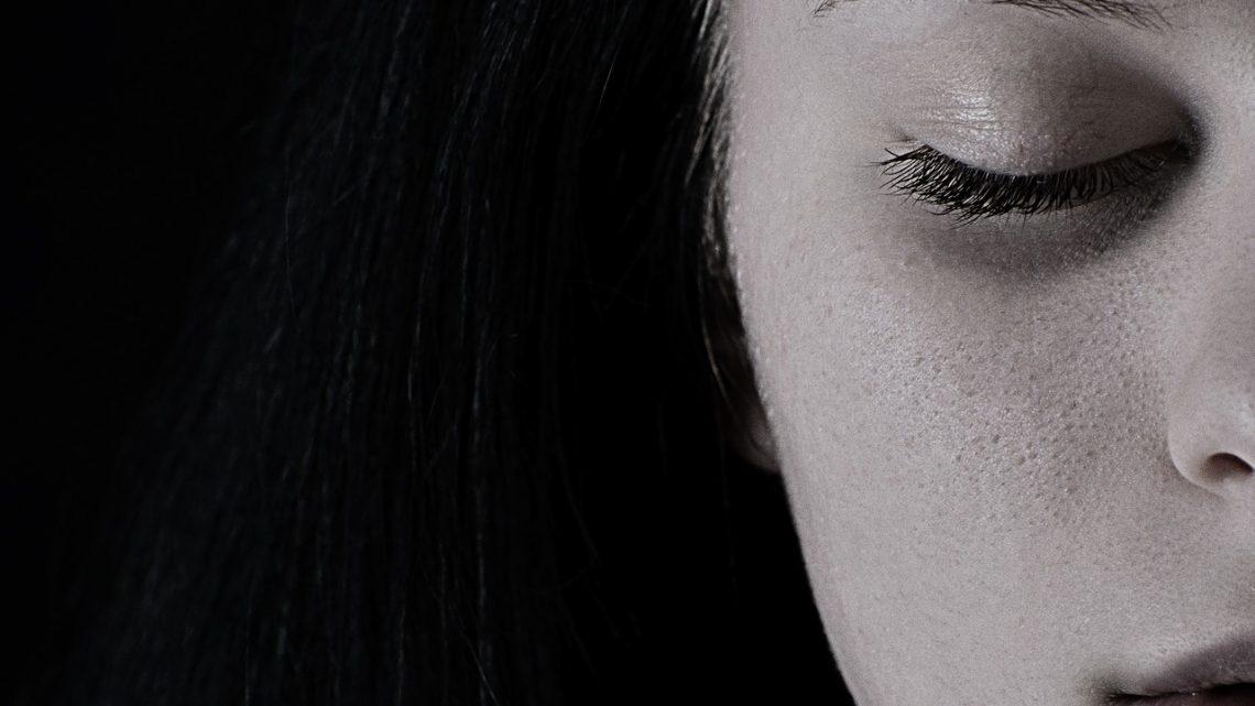 Maquillage de haut niveau : s'initier à la pigmentation life repair