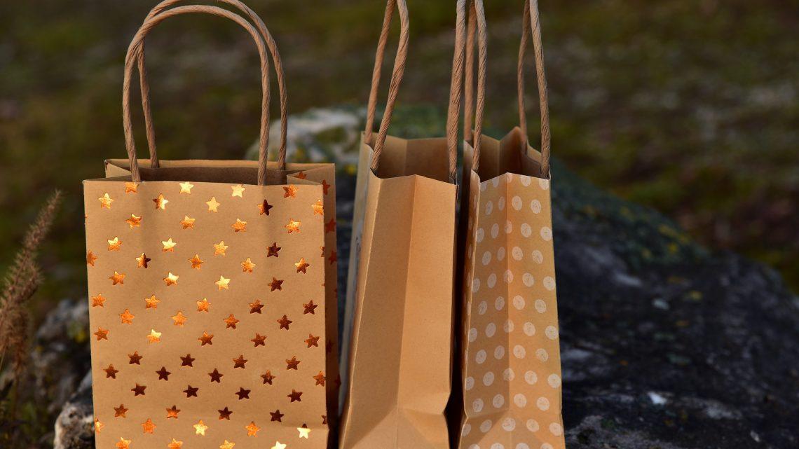 Le grossiste sac personnalisable et l'objet indispensable