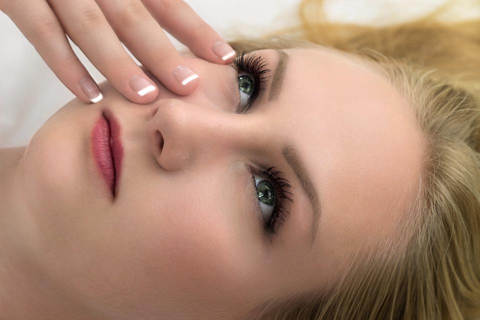 Le secret d'une belle peau en seulement 4 points essentiels
