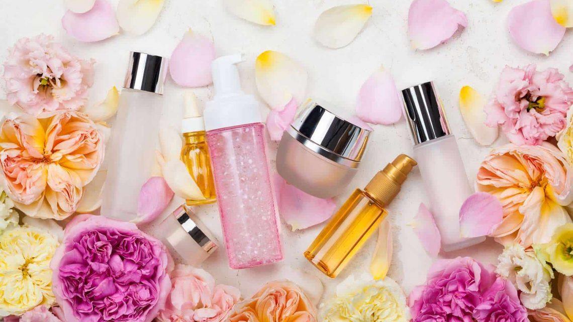 Quels sont les critères sur lesquels il faut se baser avant de choisir ses produits cosmétiques?