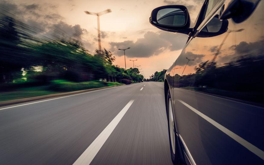 Les questions sur l'assurance auto risques standards que vous vous posez le plus