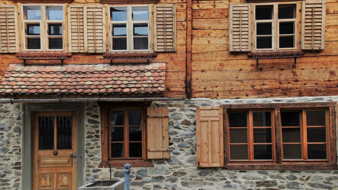 Trouver un bon vitrier pour réparer vos fenêtres