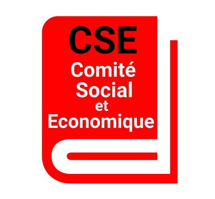 Le CSE: comment choisir son prestataire d'avantages ?