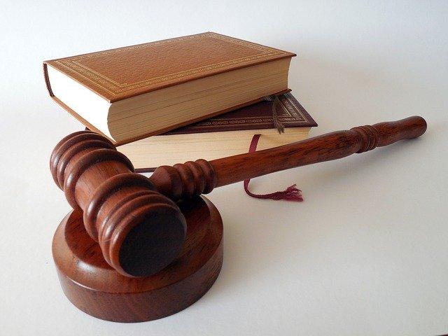 Tout savoir sur le droit du travail et les avocats spécialisés dans le droit du travail
