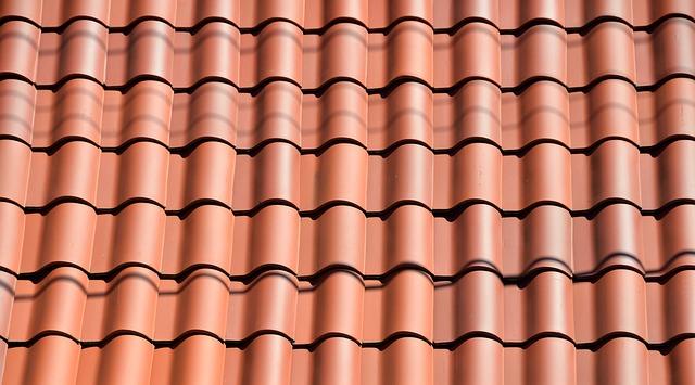 Pourquoi l'entretien des toits est-il important ?