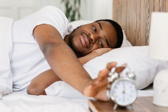 Les meilleurs matelas pour dormir