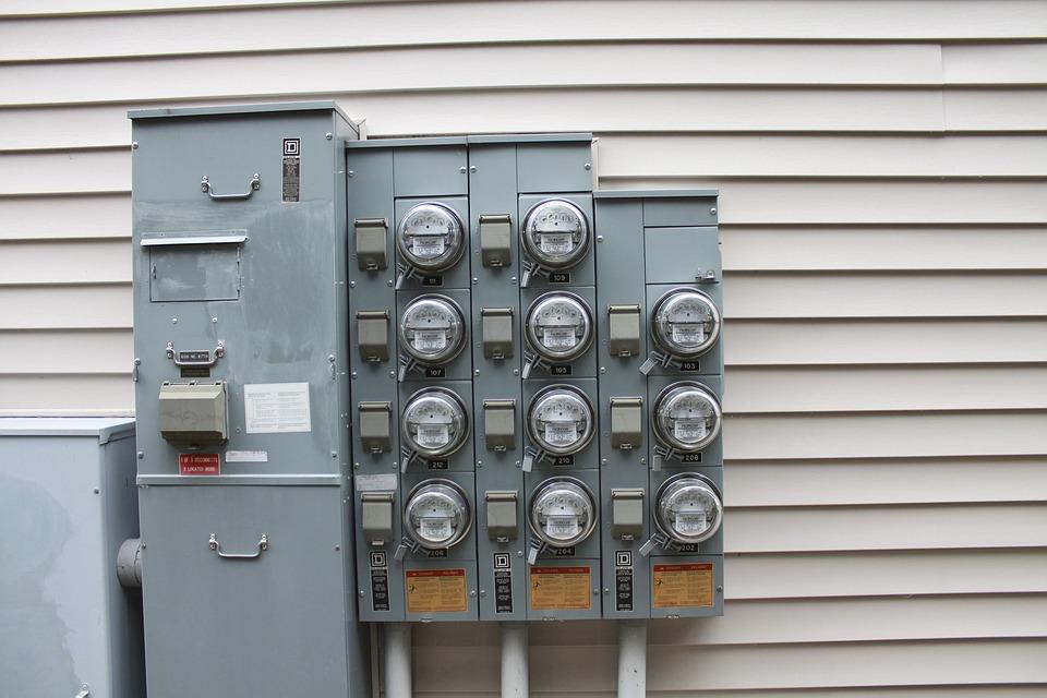 Comment réussir l'installation électrique dans une maison neuve ?