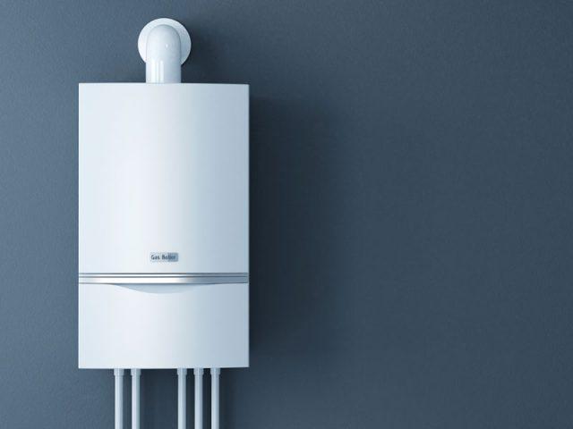 Les détails sur la chaudière gaz à condensation