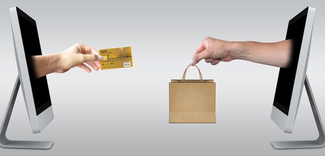 E-commerce : la meilleure stratégie pour fixer les frais de port