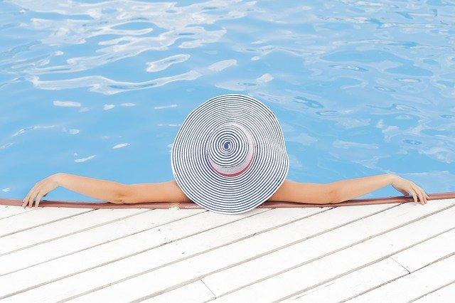 Pisciniste Albi : Installation de piscine coque